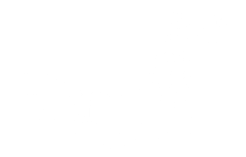 logo_studiolegalecinquearchi_avvocato_sissia_white