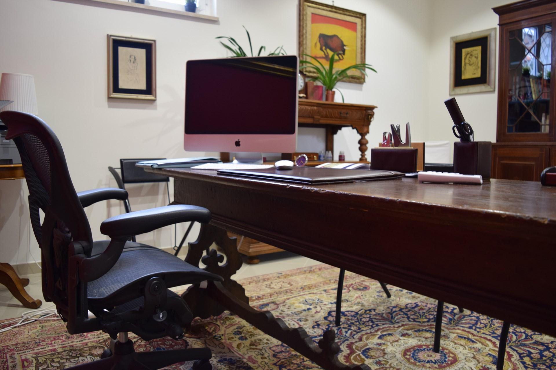 studio_legale_avvocato_velletri_cinquearchi (4)