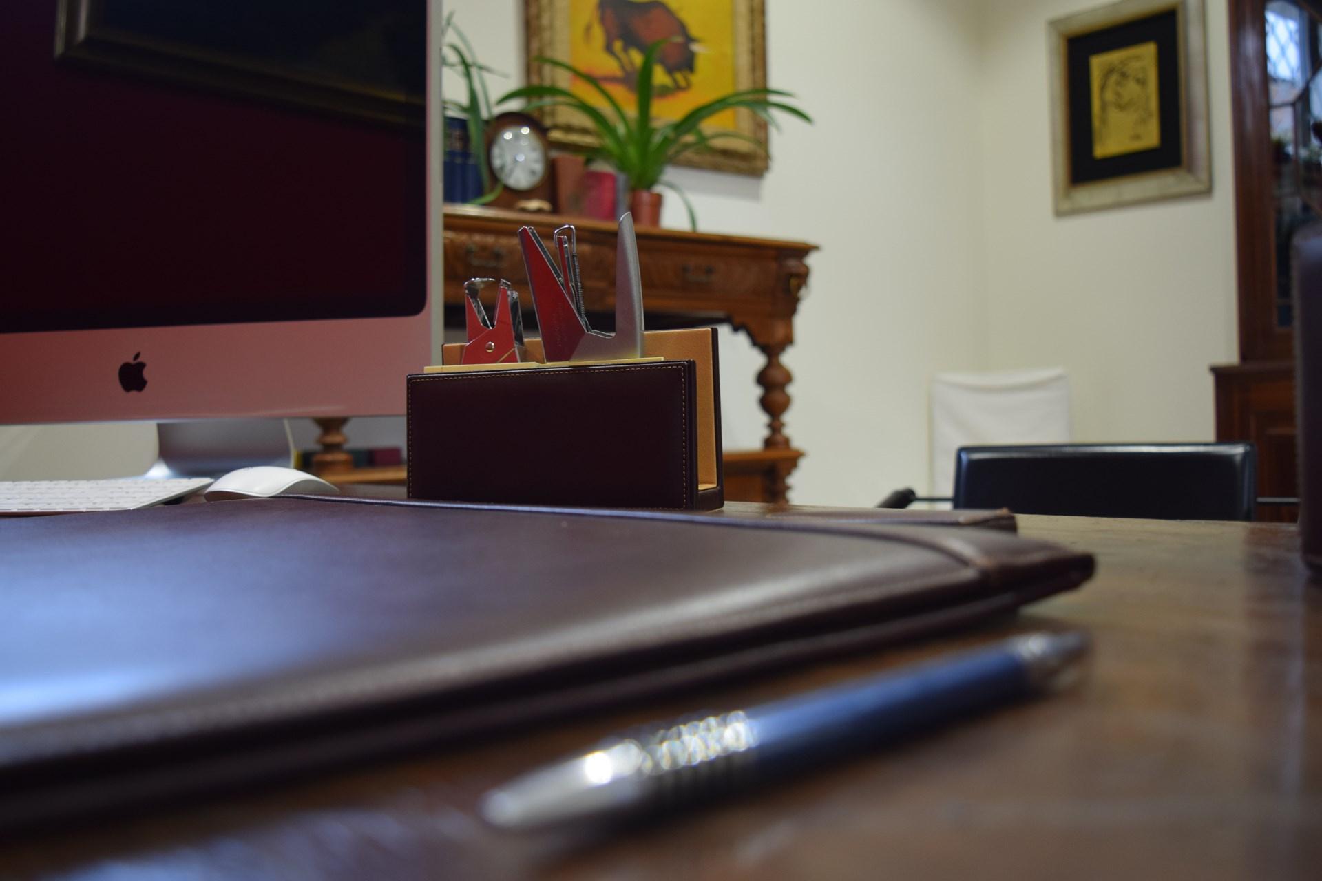 studio_legale_avvocato_velletri_cinquearchi (7)