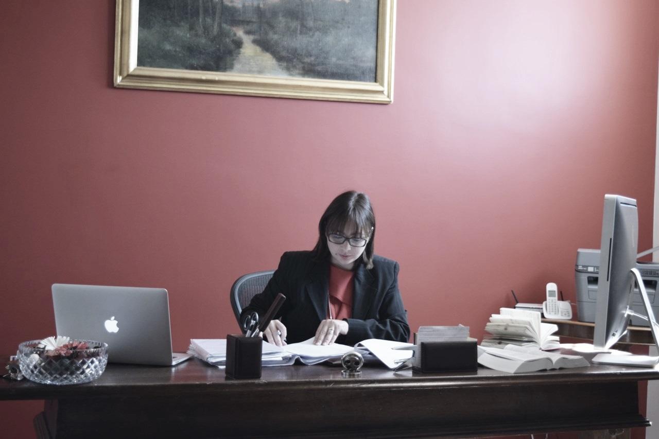 avvocato_sissia_velletri (2)